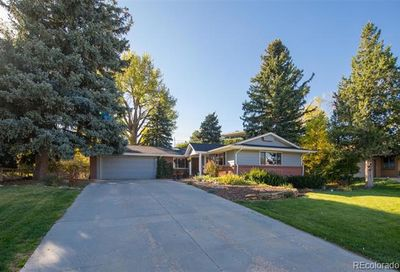 11320 West 25th Place Lakewood CO 80215