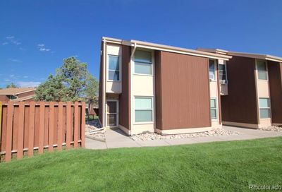 4513 North Carefree Circle Colorado Springs CO 80917