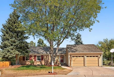 7099 East Easter Place Centennial CO 80112
