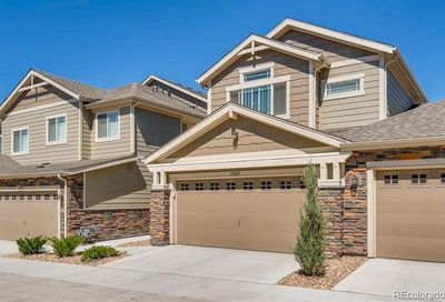 15045 East Crestridge Place Aurora CO 80015