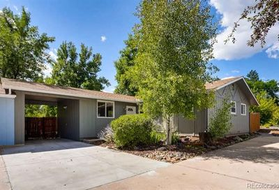 4535 Beachcomber Court Boulder CO 80301