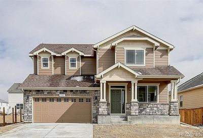 1264 West 170th Place Broomfield CO 80023