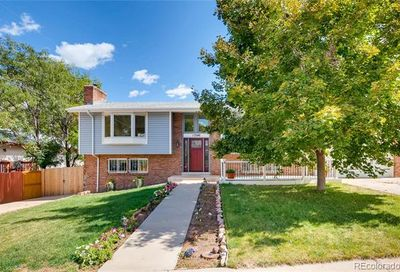 13246 West Center Drive Lakewood CO 80228