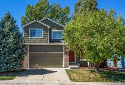 5347 South Killarney Street Centennial CO 80015