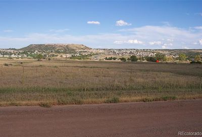 1562 & 1537 Clarkes Circle Castle Rock CO 80109