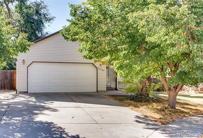 18787 East Hawaii Drive Aurora CO 80017