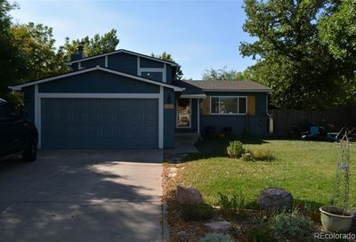 919 Coulter Street Fort Collins CO 80524