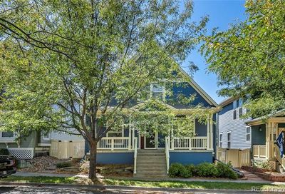 9260 East 107th Place Commerce City CO 80640
