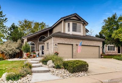9365 Erminedale Drive Lone Tree CO 80124