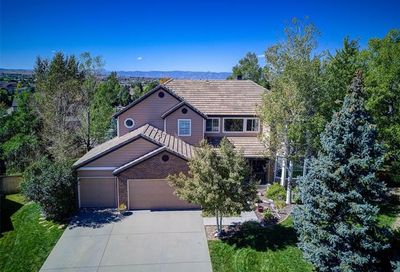 9905 Ramshead Court Highlands Ranch CO 80130