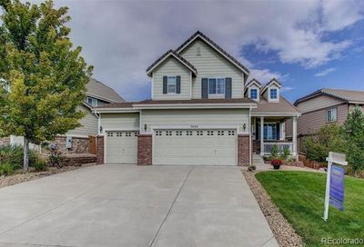 7434 Grady Circle Castle Rock CO 80108