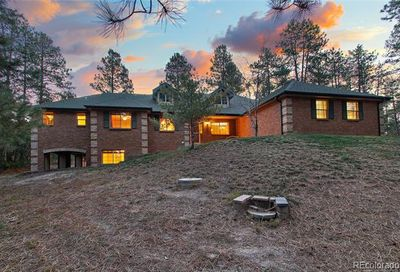 1688 East Timber Meadow Court Franktown CO 80116