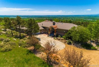 6635 Rabbit Mountain Road Longmont CO 80503
