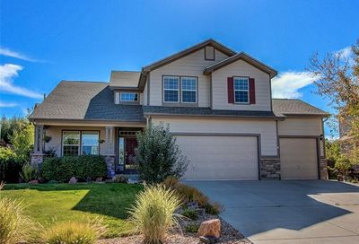 1078 Eaglestone Drive Castle Rock CO 80104