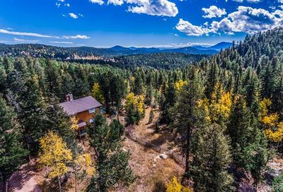 31058 Witteman Road Conifer CO 80433