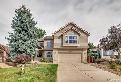 21577 Hill Gail Way Parker CO 80138