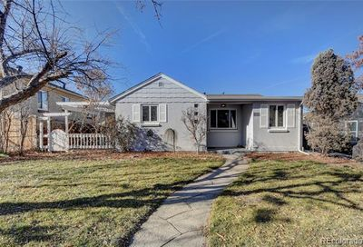 5151 Meade Street Denver CO 80221