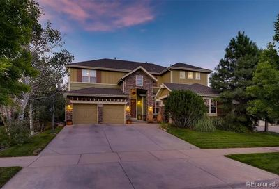 24392 East Frost Drive Aurora CO 80016