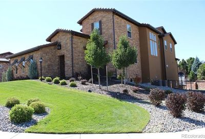 9343 Vista Hill Lane Lone Tree CO 80124