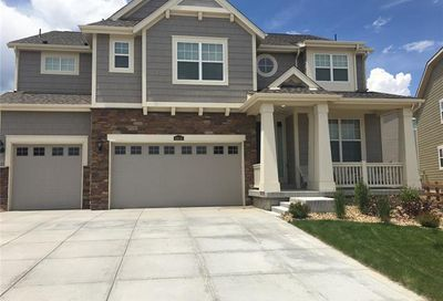 18635 West 83rd Drive Arvada CO 80007