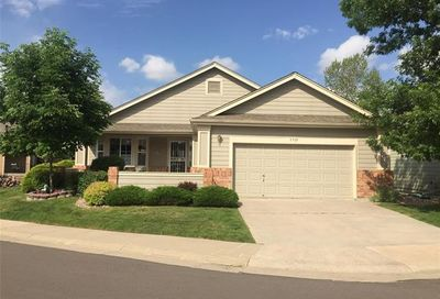 3939 Lee Circle Wheat Ridge CO 80033