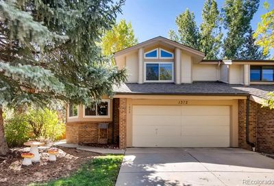 1372 Northcrest Drive Highlands Ranch CO 80126
