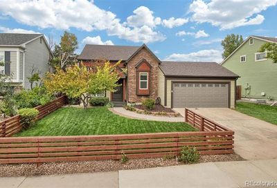 10283 Robb Street Westminster CO 80021