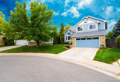 9645 Cordova Drive Highlands Ranch CO 80130