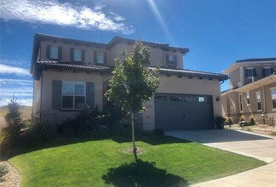 9724 Cantabria Point Lone Tree CO 80124