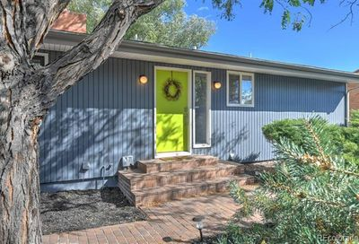 3274 Pierson Street Wheat Ridge CO 80033
