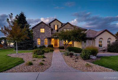 951 Courtland Place Highlands Ranch CO 80126