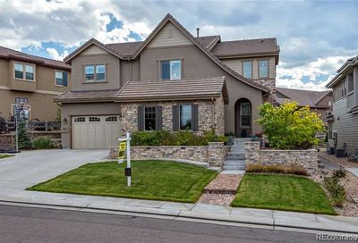 10789 Manorstone Drive Highlands Ranch CO 80126