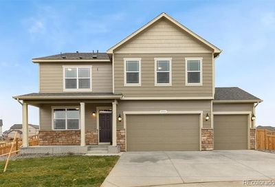 5516 Sageleaf Court Brighton CO 80601