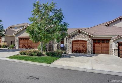 2815 Tierra Ridge Court Superior CO 80027