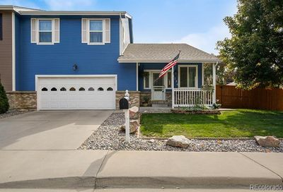 8594 West 48th Place Arvada CO 80002