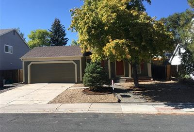 10263 Robb Street Westminster CO 80021