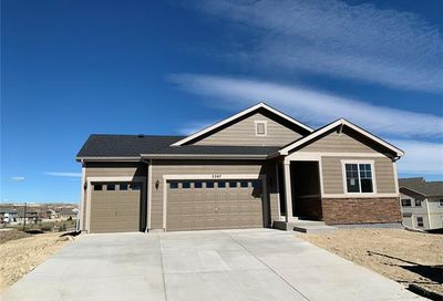 2597 Fair Meadow Place Castle Rock CO 80104
