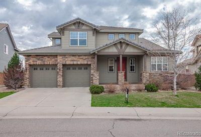 4676 Briarglen Lane Highlands Ranch CO 80130