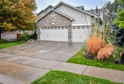 10876 West 55th Lane Arvada CO 80002