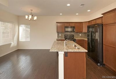 15195 East 16th Place Aurora CO 80011