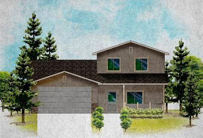 3038 Red Pear Drive Grand Junction CO 81504