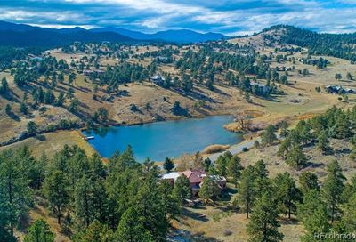 974 Spring Ranch Drive Golden CO 80401