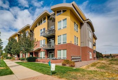 8165 East Lowry Boulevard Denver CO 80230