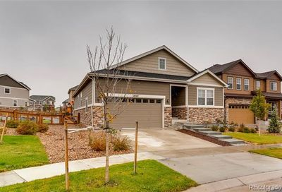 26327 East Hinsdale Place Aurora CO 80016