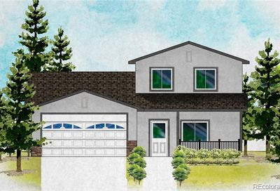 422 Pear Meadows Grand Junction CO 81504
