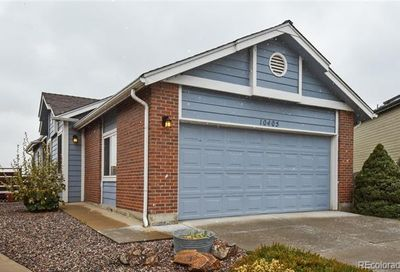 10405 West 85th Place Arvada CO 80005