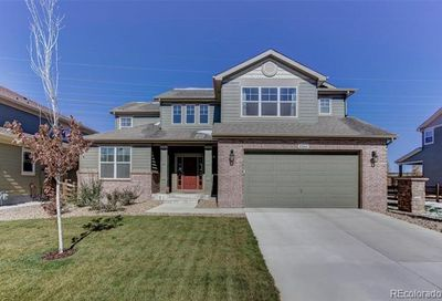 22441 East Union Circle Aurora CO 80015