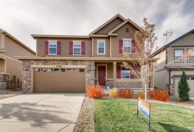 22408 East Bellewood Drive Centennial CO 80015