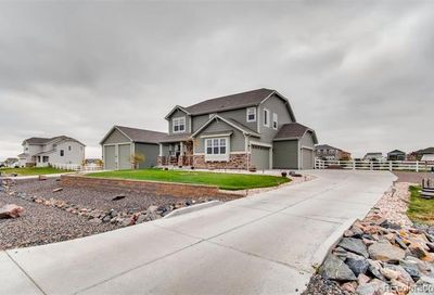 11550 East 163rd Court Brighton CO 80602