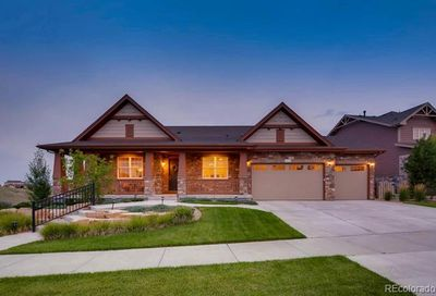 8452 Rogers Court Arvada CO 80007